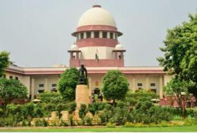 sc-directs-parties-to-upload-on-website-details-of-pending-criminal-cases-against-candidates