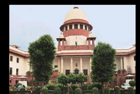 nirbhaya-sc-defers-hearing-on-centre-s-plea-for-separate-execution-asks-convicts-to-file-replies