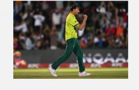 steyn-becomes-leading-wicket-taker-for-south-africa-in-t20is