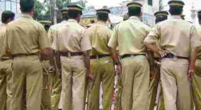 covai-bomb-blast-anniversary-police-protection-in-covai