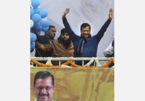over-1-million-joined-aap-from-across-the-country-claims-party