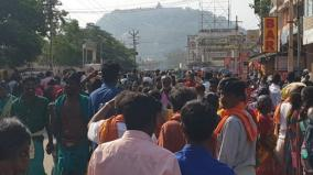 devotees-expect-yatri-nivas-to-be-built-in-palani