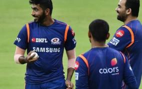bumrah-needs-to-be-aggressive-and-take-extra-risks-zaheer