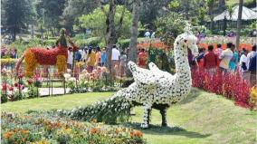 plastic-ban-in-kodaikanal-from-april-1