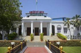 aiadmk-petition-to-speaker-seeking-action-on-congress-mla