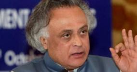 congress-has-to-be-bold-against-all-forms-of-communalism-jairam-ramesh