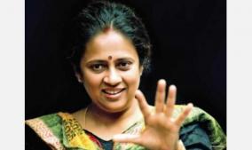 lakshmy-ramakrishnan-returns-to-tv-with-nerkonda-paarvai