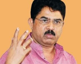 minister-s-son-blamed-for-reckless-driving-in-a-road-accident-in-which-2-dead-in-karnataka