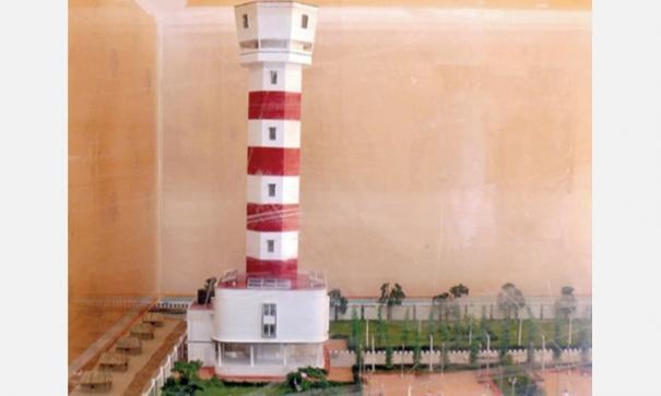 dhanushkodi-lighthouse
