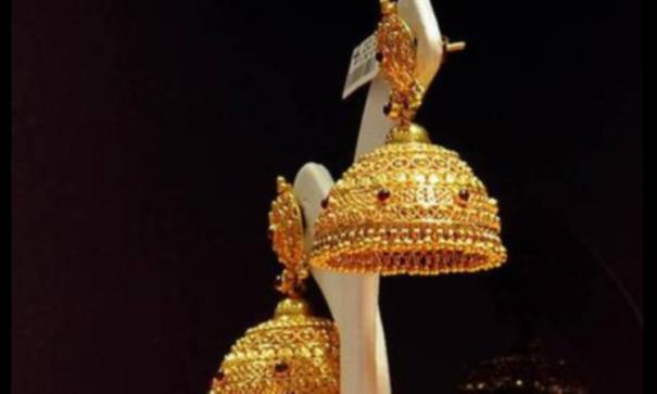 gold-rate-in-chennai