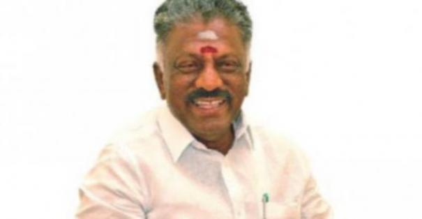 tn-budget-2020-o-panneerselvam-on-15th-finance-commission