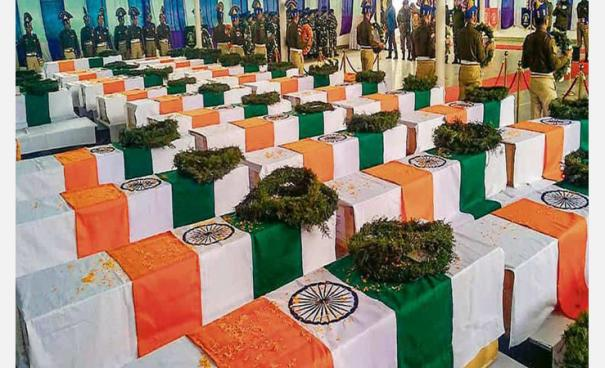 pulwama-attack-anniversary-pm-pays-tribute-to-slain-crpf-personnel