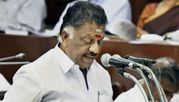 medical-college-for-cuddalore-district-announcement-in-tamil-nadu-budget