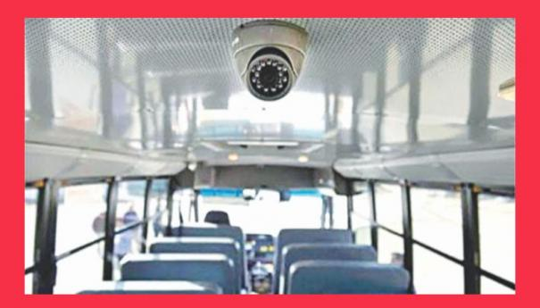cctv-cameras-in-government-transport-buses-budget-announcement