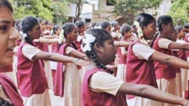 fund-allocation-for-school-education-in-tn-budget-2020-2021