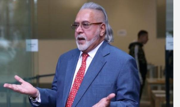 please-banks-take-your-money-says-vijay-mallya