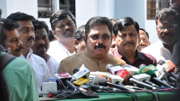 rs-57-000-debt-burden-on-each-citizen-s-head-adoption-of-tamil-nadu-in-debt-ttv-dinakaran