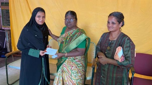 special-gifts-to-government-school-children