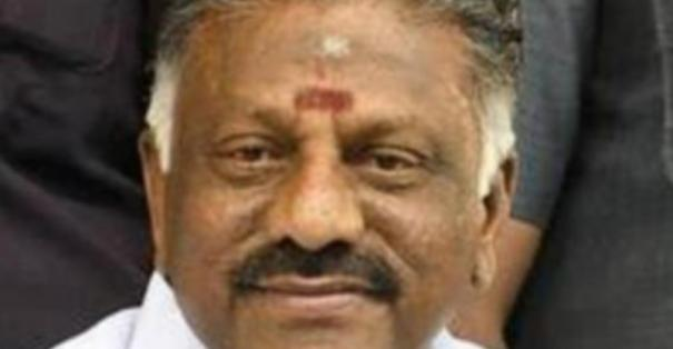 fund-allocation-for-11-new-medical-colleges-in-tn-budget-2020