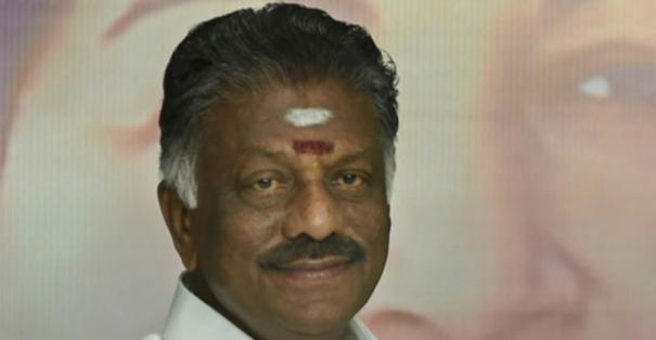 fund-allocations-for-social-welfare-schemes-in-tn-budget-2020