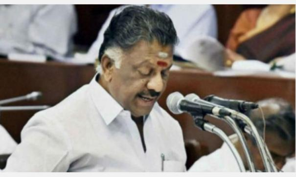 budget-2020-scheduled-caste-and-tribal