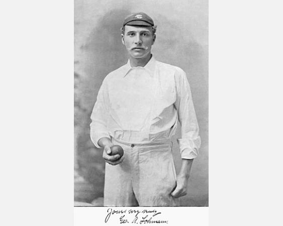 this-day-in-cricket-history-sa-bundled-out-for-30-runs
