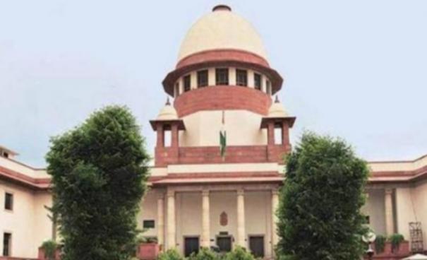 sc-judge-banumathi-faints-during-2012-delhi-gang-rape-hearing