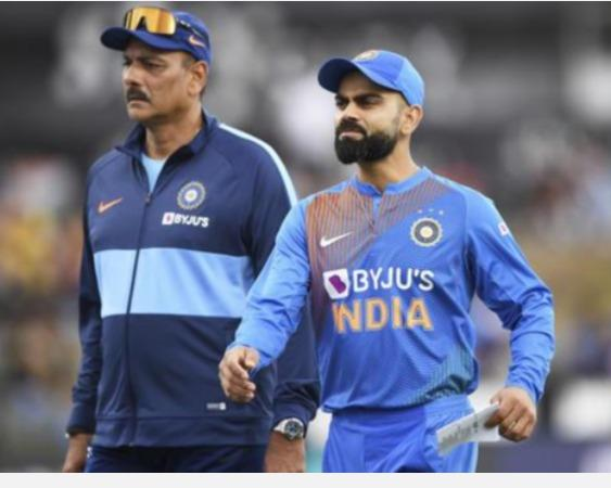 to-play-like-world-number-1-team-is-the-objective-ravi-shastri