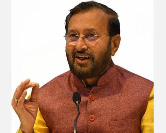 congress-s-disappearance-led-to-bjp-defeat-in-delhi-prakash-javadekar
