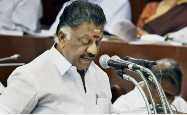 indian-government-does-not-pay-rs-44-000-crore-as-agreed-in-finance-commission-allocation-for-tamil-nadu-dissatisfaction-expressed-in-budget