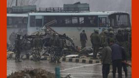 a-year-of-pulwama-terror-attack-what-happened-and-how-india-responded
