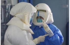china-coronavirus-outbreak