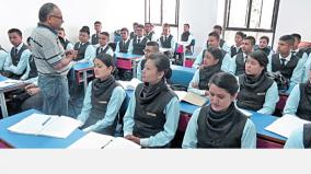 new-educational-infrastructure-built-with-indian-assistance-inaugurated-in-nepal