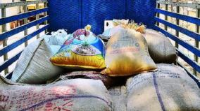 ration-rice-seized-in-virudhunagar