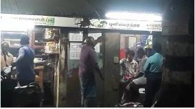 it-raids-conducted-in-srivilliputhur-palkova-sweet-stalls