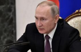 vladimir-putin-rules-out-legalising-gay-marriage