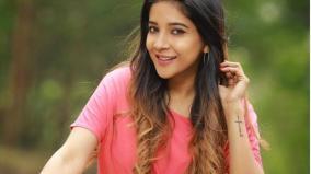 sakshi-agarwal-joined-aranmanai-3
