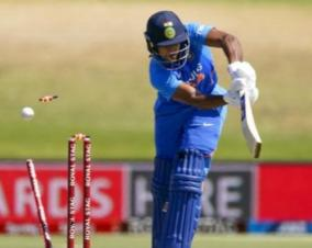 there-can-only-be-one-virender-sehwag-mayank-agarwal