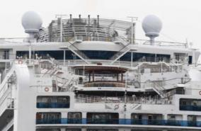 love-boat-valentine-s-day-on-a-quarantine-cruise