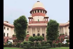 sc-takes-strong-note-of-non-compliance-of-its-order-asking-telcos-to-pay-rs-1-47-lakh-cr