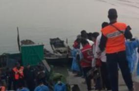 48-rohingya-arrested-off-myanmar-coast