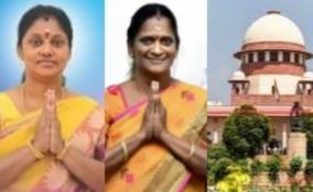 sankarapuram-panchayat-election-cong-madurai-branch-ordering-nomination-of-candidate-supreme-court-interdict