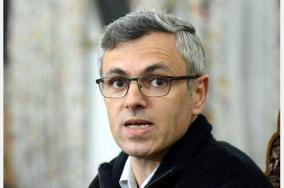 sc-notice-to-j-k-on-plea-challenging-omar-abdullah-s-detention