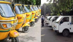 in-future-for-transport-vehicles-every-2-years-fc-transport-department-notification