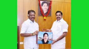 financial-situation-in-critical-position-ks-alagiri-worried-about-budget