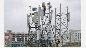 dot-withdraws-order-on-no-coercive-action-against-telcos