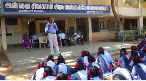 school-students-counselling