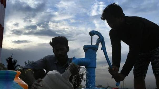 chennai-drinking-water