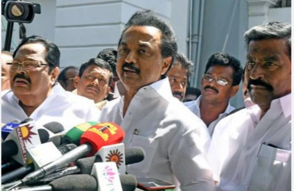 feb-14-black-night-stalin-condemns-lathi-charge-on-caa-protesters