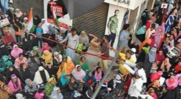 sdpi-urges-to-take-action-against-police-who-are-beaten-caa-protesters